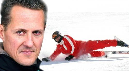 Michael-Schumacher-500x275