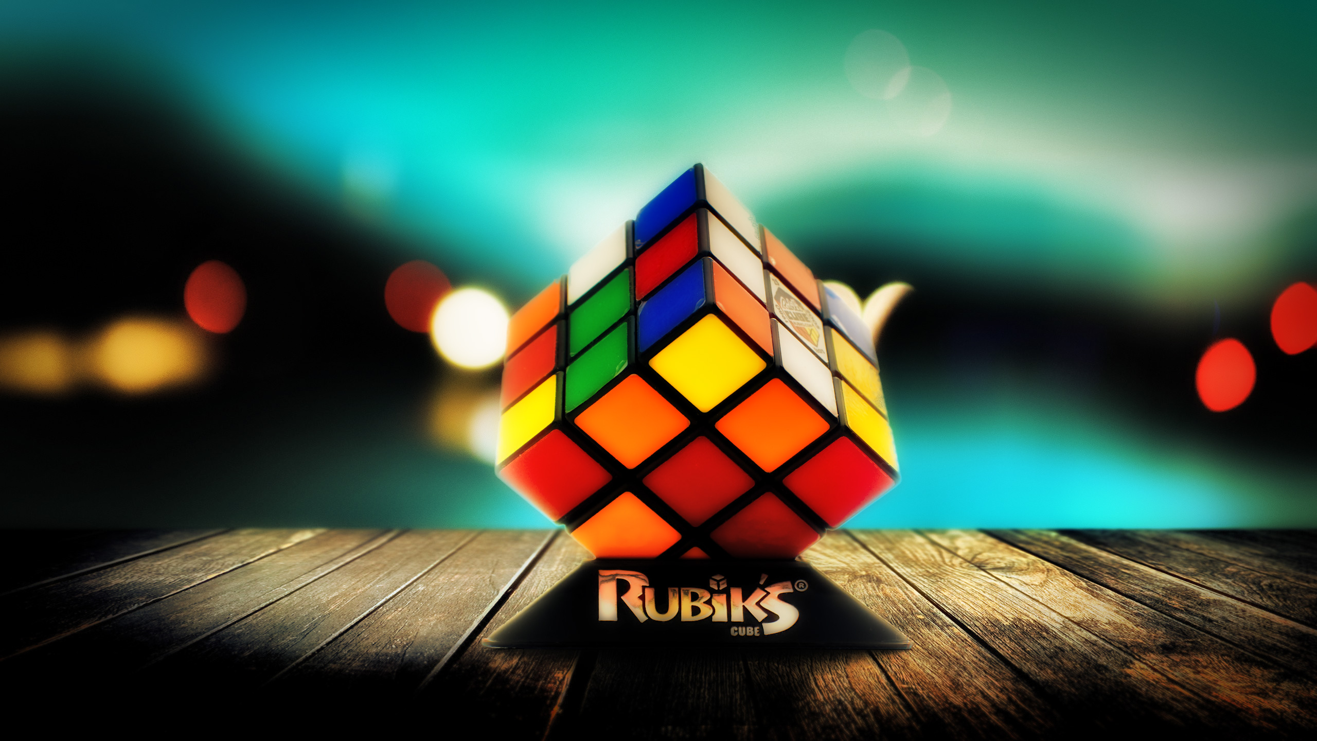 26087_1_other_wallpapers_rubiks_cube