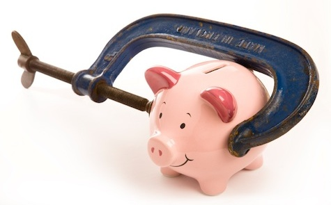 personal-budgeting-3