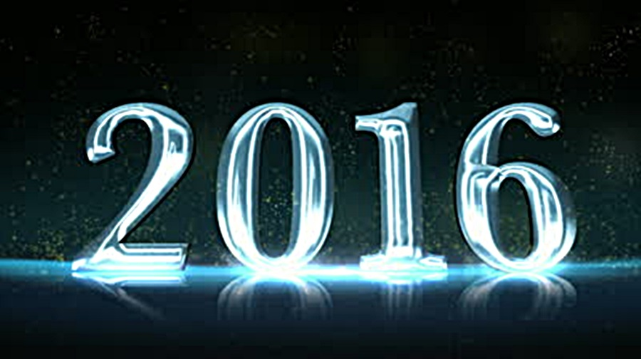 stock-footage--new-year-celebration-background-this-file-runs-in-a-seamless-loop