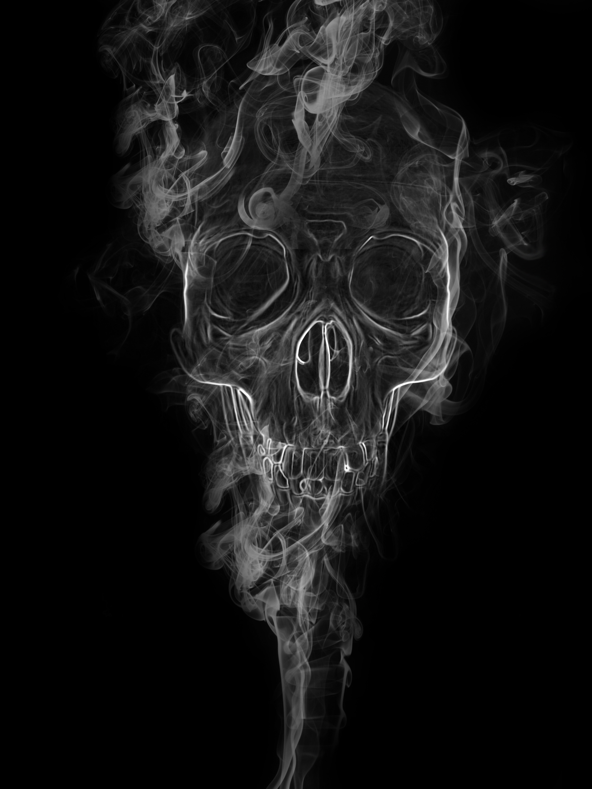 skull_in_smoke_by_toinouandre-d4v6ggh